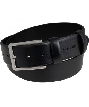ceinture italienne homme made in italy