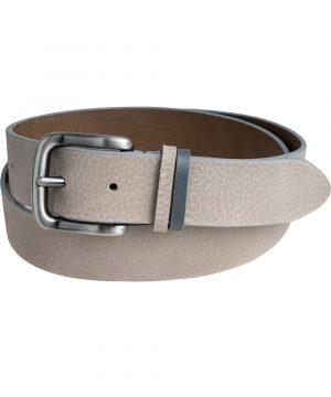 ceinture italienne fantini