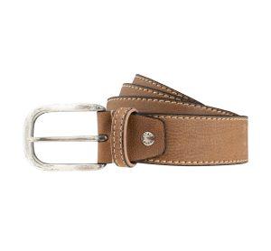 ceinture artisanale arizona