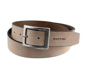 ceinture cuir vegetal made in italy
