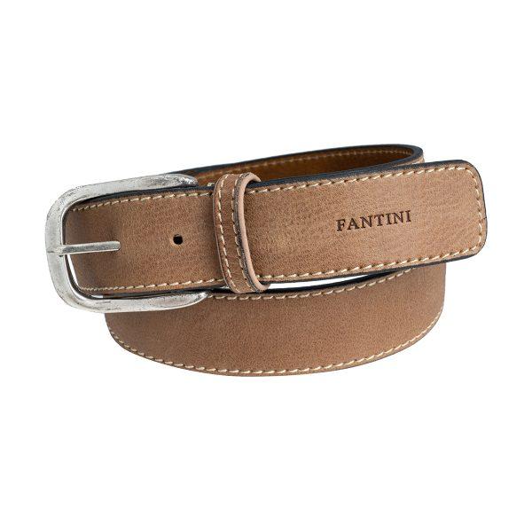 ceinture cuir homme luxe arizona
