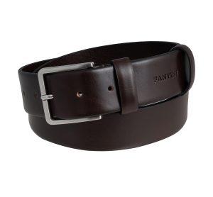 ceinture cuir qualité fantini ceinture qualité fantini