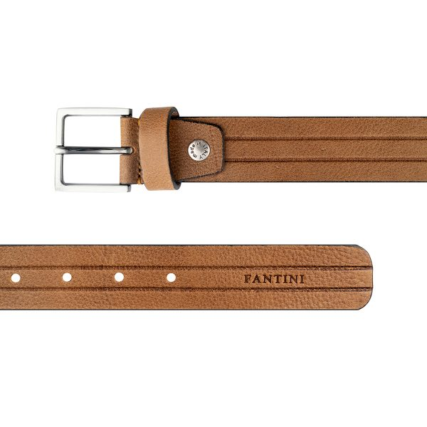ceinture qualité stripes