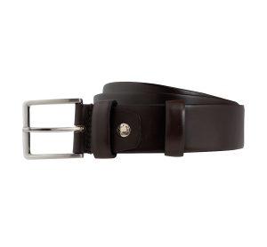 ceinture cuir qualité fantini