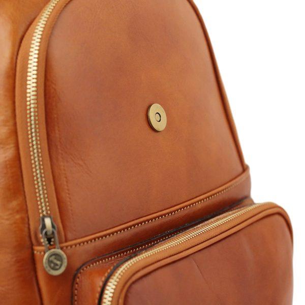 sac à dos cuir femme venezia