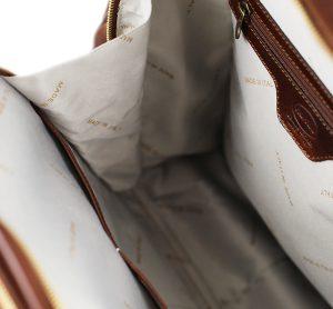 sac à dos cuir tokyo