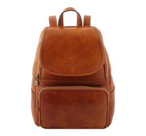 sac à dos cuir homme venezia