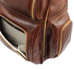 sac à dos en cuire tokyo