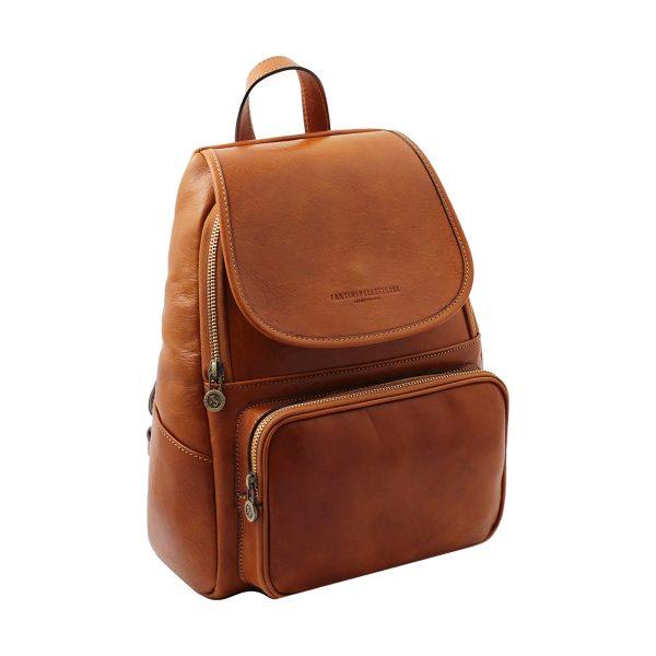 sac a dos femme cuir venezia